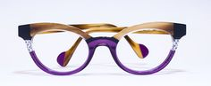 France's most elegant eyewear, Anne & Valentin makes eyeglasses and  sunglasses to flatter any individual.