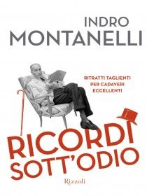 16 best montanelli images on pinterest author sign writer and writer ricordi sottodio indro montanelli fandeluxe Choice Image