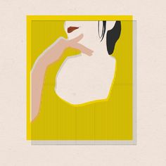 'sonrisa de color' by Carla Martinez Sastre Carlos Martinez, Movies, Movie Posters, Smile, Blue Prints, Colors, Films, Film Poster, Cinema