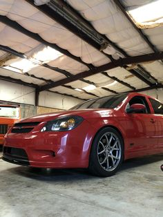 Chevrolet Cobalt, Ss, Vehicles, Sports, Car, Vehicle, Tools