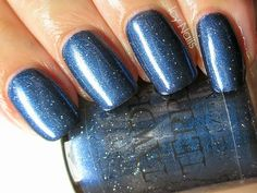 "Check out swatches and #review of @Tawdry Terrier ""Howling at the Moon"" by @Erika Costello - http://icynails.blogspot.com/2013/10/tawdry-terrier-howling-at-moon-swatch.html #nailpolish #indienailpolish #tawdryterrier"