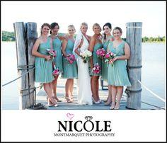 Copyright Nicole Montmarquet Photography- Massachusetts Wedding Photographer #mysticseaport #mysticseaportwedding