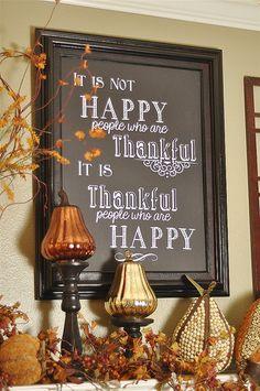 Thanksgiving Decor  @yourhomebasedmom.co  #silhouettecameo,#thanksgivingdecorideas