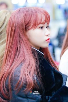 Yuri, Kpop Girl Groups, Kpop Girls, Eyes On Me, Secret Song, Future Girlfriend, Honda, Japanese Girl Group, Famous Girls
