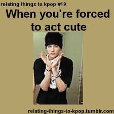 relating things to kpop - lol KREEEEAAASEEEEEE!!!!! Translation : Kris!!!!!!!!!!!!!!!!!!!!!!!!!!!!!!!!!!!!!!!!!!