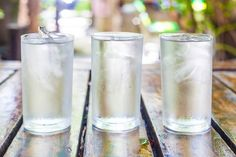 3 Drinks That Are More Effective Than Lemon Water for Weight Loss  http://www.womenshealthmag.com/weight-loss/drinks-for-weight-loss
