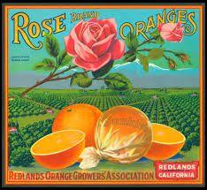label vintage box food - Buscar con Google