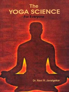 Eddie Stern talks to us about the importance of marrying science and yoga.