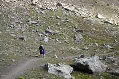 Notre été 2019 Dire, Mount Everest, My Photos, Mountains, Water, Blog, Travel, Outdoor, Gripe Water