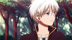 Akagami no Shirayuki-hime/Snow White with red hair Anime Series Review