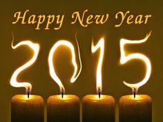 Happy New Year Pictures 2021 Happy New Year Pictures, Happy New Year Photo, Happy New Years Eve, Happy New Year Wishes, New Year Images, Happy New Year Greetings, New Year Photos, New Year Greeting Cards, Happy New Year Everyone