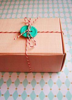 Inspiración Navideña: Ideas para Envolver Regalos esta Navidad