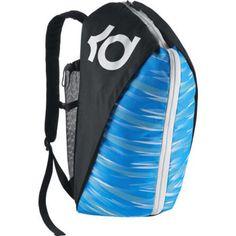 83a43831f1 Nike KD Max Air VIII Basketball Backpack  KD  KevinDurant  backtoschool   backpack  Modells