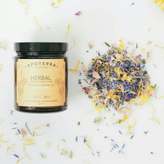 "We're bringing back the Herbal Detoxifying Steam! Woop woop!  Only available on preorder via our kickstarter campaign ""Affordable, effective, good for you and the planet skincare""."