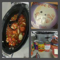 A Few Thanksgiving Activities for Kids - Elementary Nest