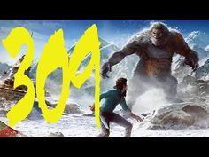 Bigfoot Hotspot Radio   SC EP195 Two Hunters Encounter A Sasquatch