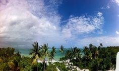 Alma Viva! Brand new ocean front haven