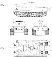 Image result for panzerkampfwagen lowe