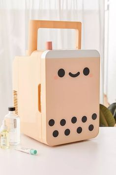 Bubble Tea, Kawaii Bedroom, Cute Room Decor, Gamer Room, Lifestyle Shop, Urban Outfitters, My New Room, Room Inspiration, Cleaning Wipes