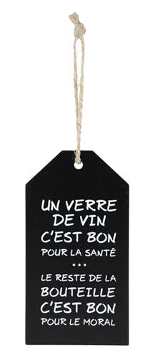Wine Jobs, Deco, Image Fun, French Quotes, In Vino Veritas, Beer Lovers, Words Quotes, Slogan, Positivity