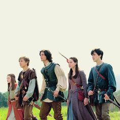 """""""You've got an extraordinary destiny. Something greater than you could have imagined."""" The Voyage of the Dawn Treader"""