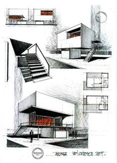 http://coffeecupcake.deviantart.com/art/architecture-175686677