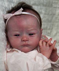 Will Kit Reborn Doll Kit by Artist Natalie Scholl http://www.bonanza.com/listings/Will-Kit-Reborn-Doll-Kit-by-Artist-Natalie-Scholl-SOLD-OUT-KIT-Reborn-Doll-Kit-/213207685