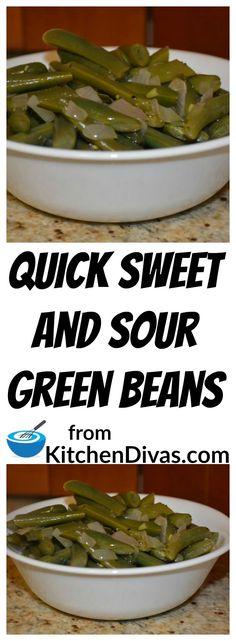 1000+ images about soup 'n' veggiez on Pinterest | Miso soup, Chopped...