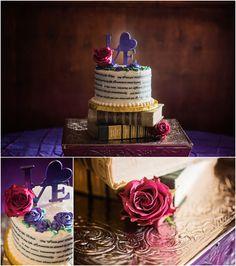 Duluth Lesbian Wedding Photography Northlandspecialevents MinnesotaLesbian WeddingWedding TrendsWedding CakeJewelTone
