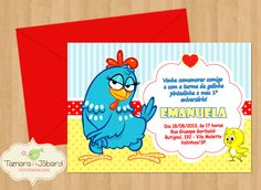 convite-galinha-pintadinha.jpg (1440×1050)