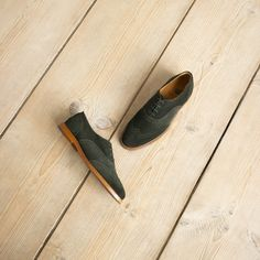 Bobbies Shoes, Men Dress, Dress Shoes, Oxford Shoes, Lace Up, Fashion, Moda, La Mode, Fasion