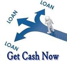 Grab finance without much delay and obligation to tackle with unforeseen monetary crisis.Read More About : http://getpaydayadvanceuk.blogspot.com/2014/11/to-get-loans-now-follow-certain.html