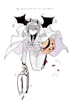 Classical Art, Disney Villains, Manga Art, Fandoms, Face Claims, Anime Boys, Games, Twitter, Drawings