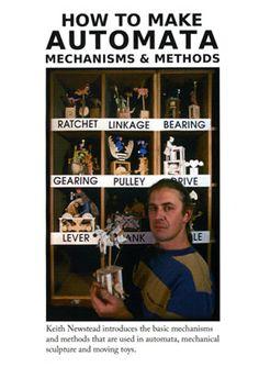 How to Make Automata