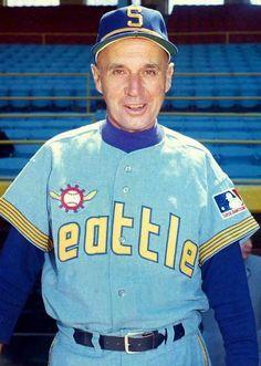66 best 1969 seattle pilots images major league baseball teams