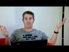 Matt Cutts Says His Blog Has Helped Him Get Into The Webmaster Mindset