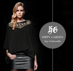 Gorgeous wools, subtle mohairs, and other world-class cloths make Hippy Garden a most pleasurable pursuit. Hippy Garden Dramatic Elegance Editorial: http://hippygarden.net/dramatic-elegance-definicija-hippy-gardena-jesen-zima-2014/?lang=en Showroom Masarykova 5 #fashion #brand #hippygarden #masarykova5 #dramaticelegance #runway #editorials #wools #mohairs