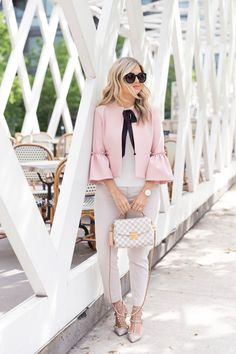 Style Fashion Tips .Style Fashion Tips Adrette Outfits, Preppy Outfits, Girly Outfits, Preppy Style, Classy Outfits, Fashion Outfits, Fashion Tips, Fashion Design, Fashion Trends