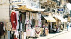 Holidays in #Limassol #Cyprus