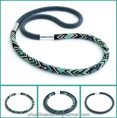 double_rope_mint_8