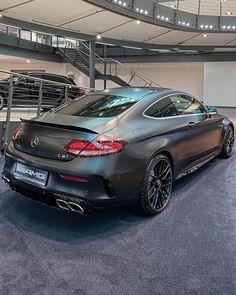 C 63 Amg, Mercedes Car, New Life, Sport Cars, Beast, Tips, Instagram, Dreams, Club