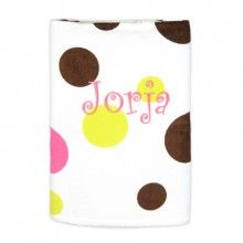 Monogrammed Beach Towels $28 at www.skygrovepersonalizedgifts.com