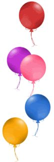 Happy Birthday Messages, Birthday Images, Birthday Wishes, Birthday Gifs, Kate Spade Wallpaper, Floating Balloons, Halloween News, Class Projects, Man Birthday