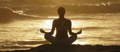 Petit guide du développement spirituel