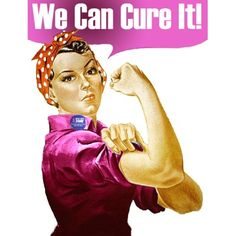 we can cure it!!!
