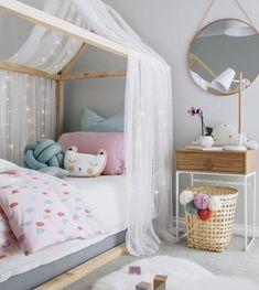 Teen Girl Bedrooms, Big Girl Rooms, Kids Rooms, Boy Rooms, Room Kids, 6 Year Old Girl Bedroom, Living Rooms, Bedroom Furniture, Bedroom Decor