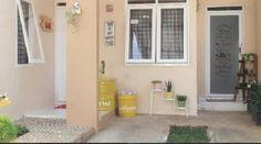 rumah mode bandung : Tips Menata Rumah Kecil Minimalis Agar Terlihat Luas