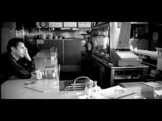 Depeche Mode - My Joy - simply love it....