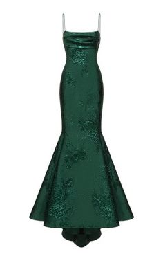 Ball Dresses, Ball Gowns, Prom Dresses, Formal Dresses, Elegant Dresses, Pretty Dresses, Beautiful Gowns, Look Cool, Dream Dress