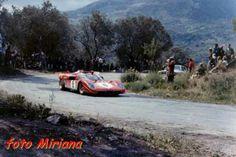 6 Ferrari 512 S Nino Vaccarella - Ignazio Giunti (46c).jpg